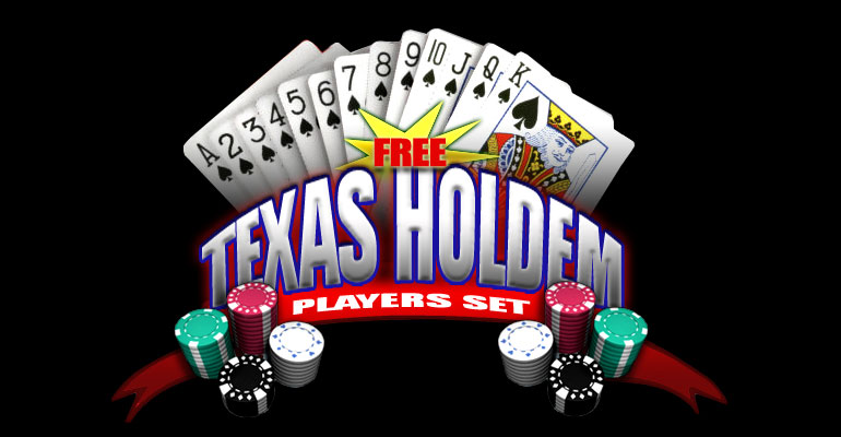 Popular Types of Poker Games
