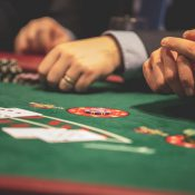 5 Tips for Beginner Blackjack Players