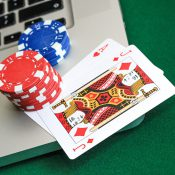 History of Online Gambling and the Birth of Internet Casinos